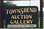 Townshend VT Auction Gallery